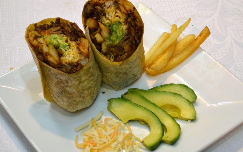 californiaburrito